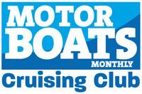 Cruising Club logo