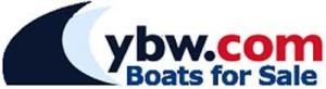 Nimbus Boats for Sale