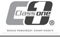 Class 1 Offshore