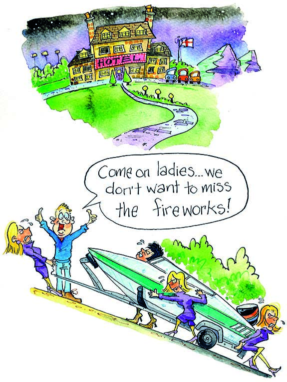 CONFESSION cartoon jAN 2010