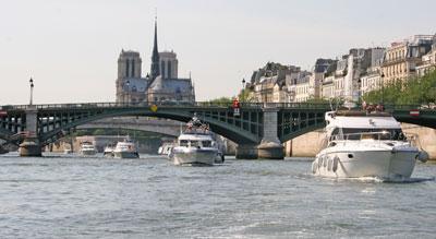Paris-Day-7