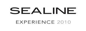 Sealine Experience logo