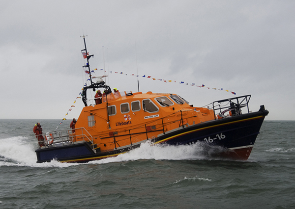 Appledore Tamar-class lifeboat - Molly Hunt.jpg