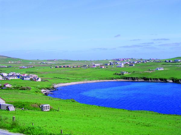 Hoswick Bay, Shetland small.jpg