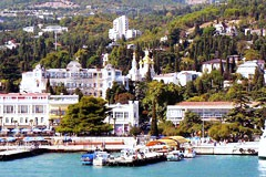 Yelta