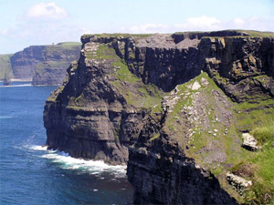 | Ireland | Top 25 Anchorages | Cruising guides | Motor Boats Monthly |