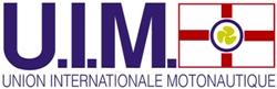 UIM logo
