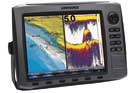 Lowrance HDS   The best chartplotters   Motor Boats Monthly  