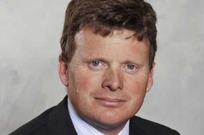 Richard Benyon MP | News | Motor Boats Monthly |