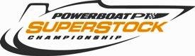 Logo superstock