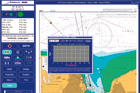 Admiralty RYA plotter