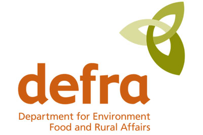 DEFRA logo | News | Motor Boats Monthly |