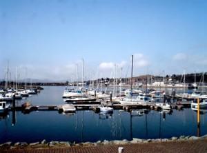 Hafan Pwllheli Marina | News | Motor Boats Monthly |