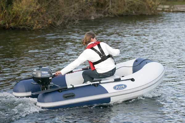 The Ultimate Tender Test Page 9 Of 11 Motor Boat