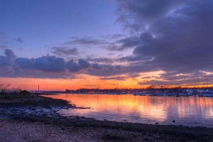 River Hamble | Gallery | Motor Boats Monthly |