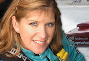 Shelley Jory-Leigh | News | Motor Boats Monthly |