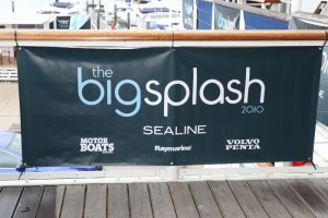 Big-Splash-2010