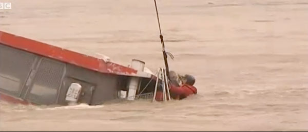BBC-footage-of-Croatian-rescue.jpg