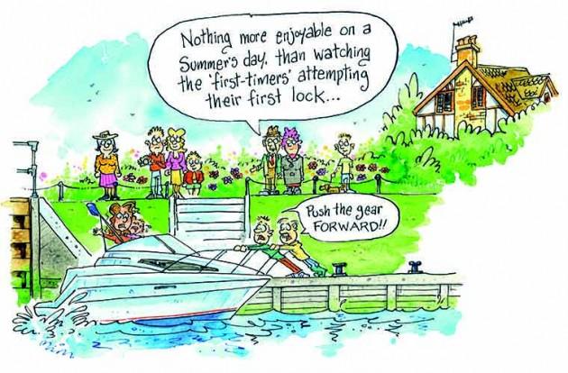 Confession cartoon - Oct 2010