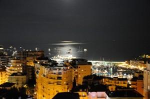 Motor Boat & Yachting | Monaco Yacht Show