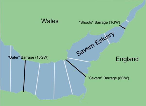 Severn-barrage.jpg