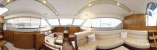 Westwood 390 saloon virtual tour