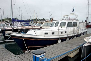 Plymouth  Nelson 42