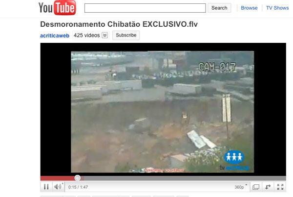 Brazilian-port landslide.jpg