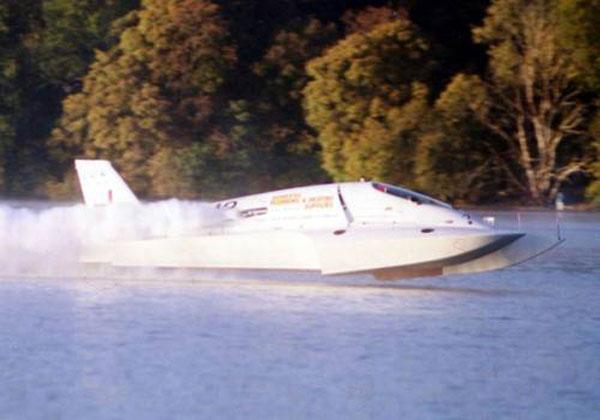 Jim-Noone's-boat