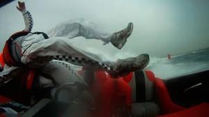 Shelley-Jory-crash-1.jpg