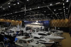 Motor Boat & Yachting | Princess 32M