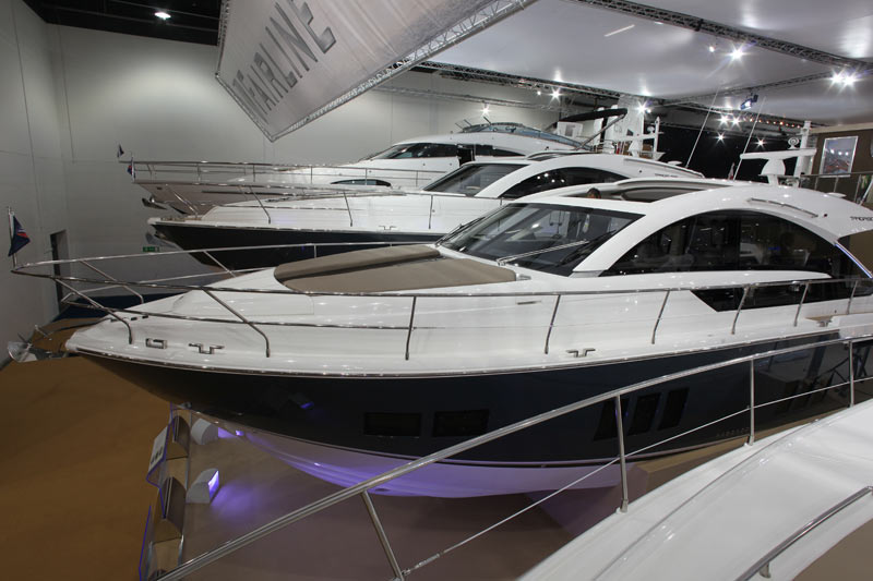 Fairline-Targa-50.jpg