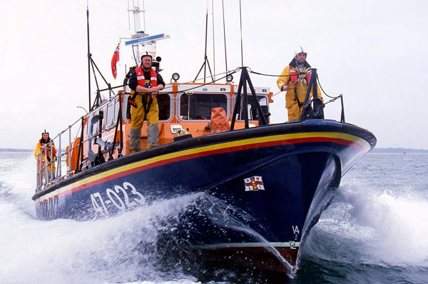 Poole-lifeboat-(RNLI)
