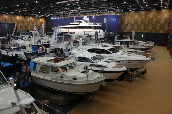 The-Boardwalk-at-the-2011-London-Boat-Show.jpg