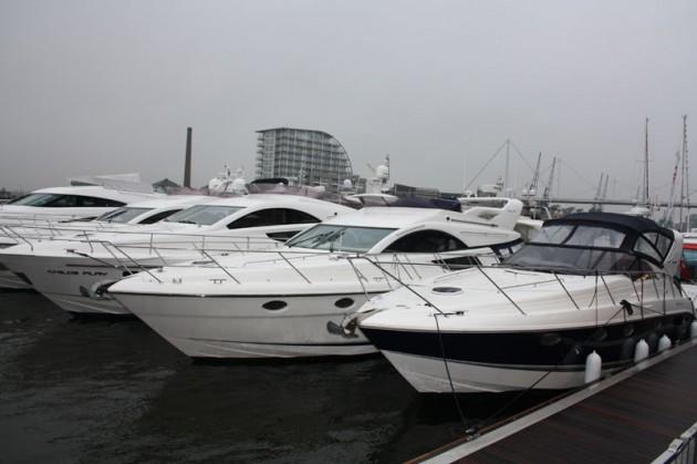 Used-Boat-Marina.jpg
