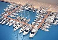 LBS Used Boat Marina