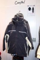XM Yachting Coastal Suit