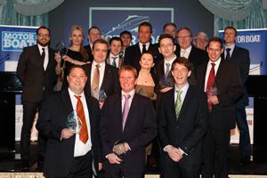 mobo winners 2011 300px