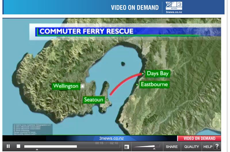 3-News-ferry.jpg