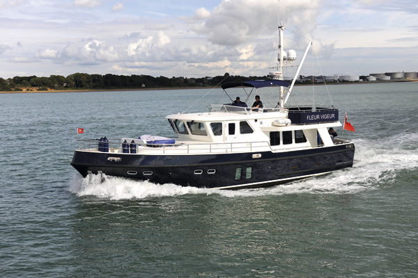 Privateer and Silverline expand to the UK