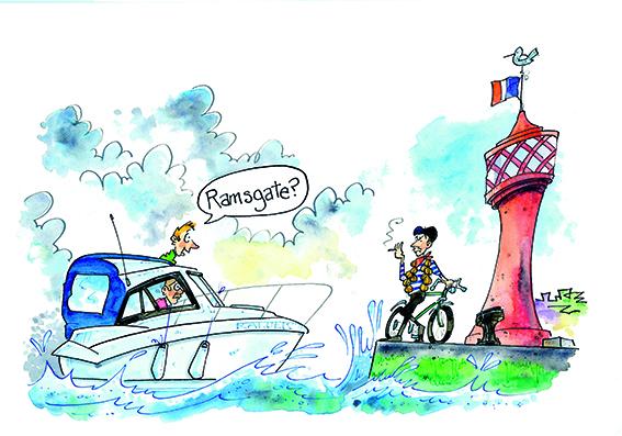 confession cartoon - jul 2011
