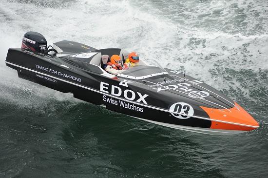 Edox2
