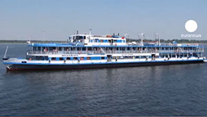 Bulgaria | Motor Boats Monthly