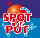 spot the pot