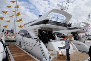 Motor Boat & Yachting | Princess 60