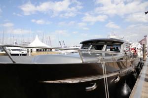 Motor Boat & Yachting | Steeler NG 50