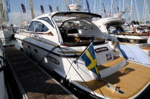 Motor Boat & Yachting | Nord West 430 SportsTop