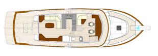 Motor Boat & Yachting | Fleming 58