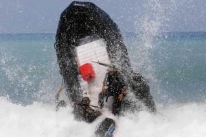 Lebanese army marine commandos | Best Boating Photos | Motor Boats Monthly |