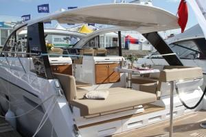 Best Boats at Southampton 2011